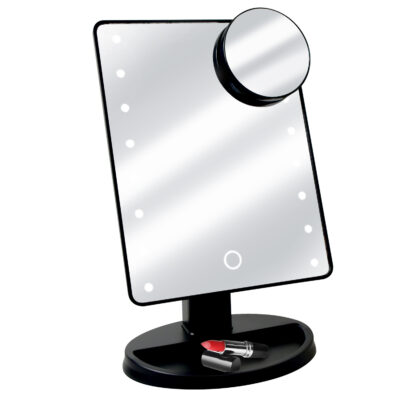 LED Make Up Cosmetic Mirror