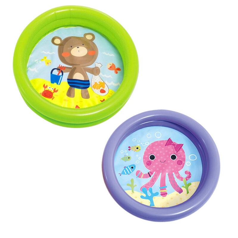 Baby Intex Paddling Pool