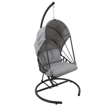 Foldable Hanging Chair