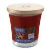 Spicy Cinnamon Stick Jar Candle