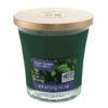 Fresh Cut Frasier Jar Candle