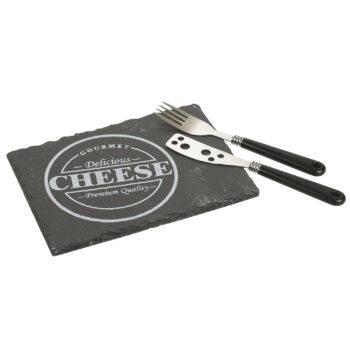 rectangle slate cheese board