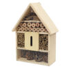 Insect & Bee Hotel